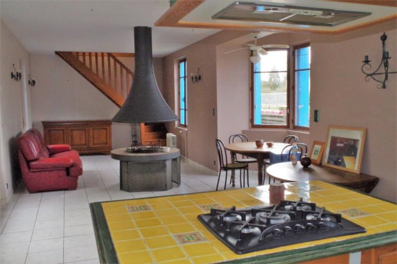 Vente maison / villa Cepoy 139000€ - Photo 5