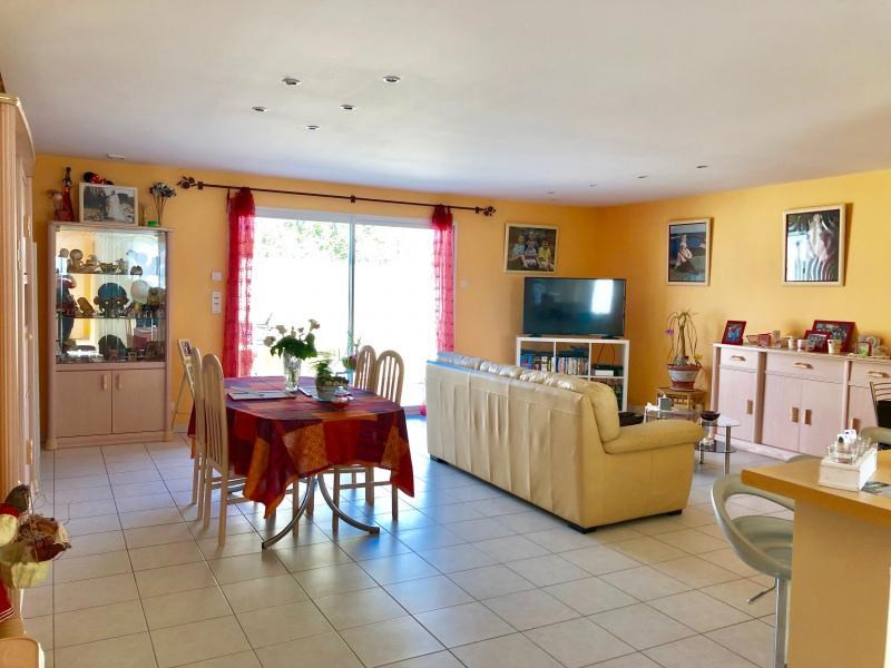 Sale house / villa Les sables d'olonne 426 000€ - Picture 2