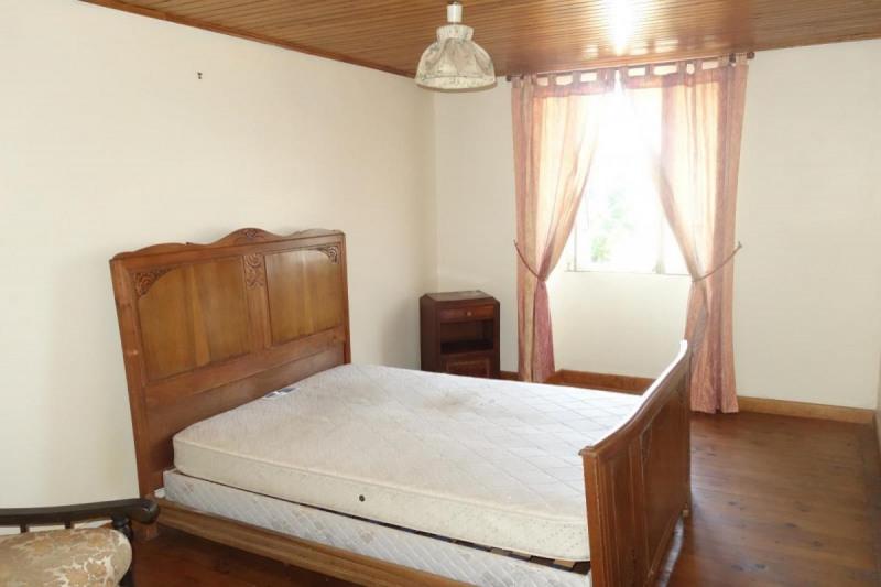 Sale house / villa Saint-pierre-de-trivisy 75000€ - Picture 5