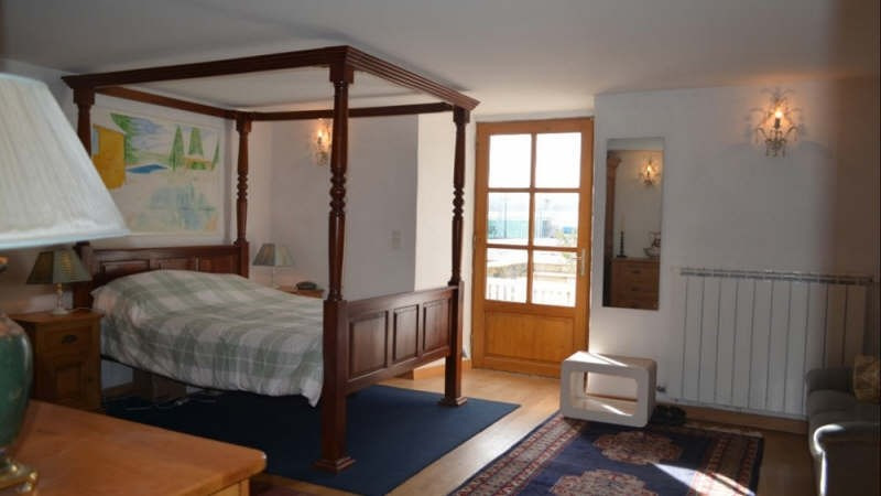 Deluxe sale house / villa Vabre tizac 365000€ - Picture 7
