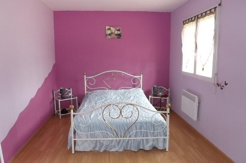 Vente maison / villa St antoine sur l isle 275000€ - Photo 7