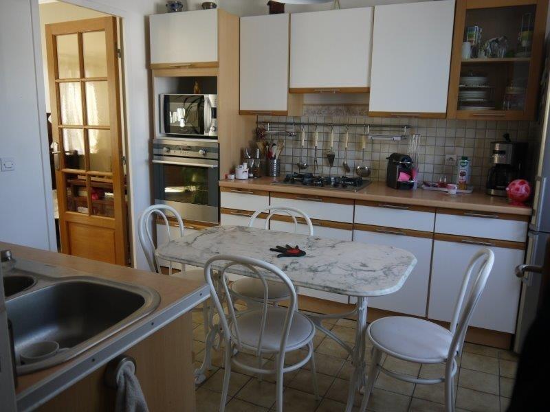 Revenda casa Rosny sur seine 278000€ - Fotografia 5
