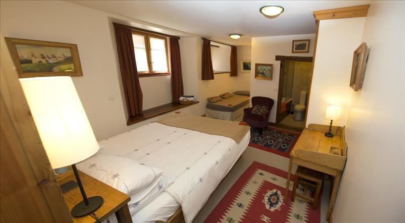 Deluxe sale house / villa Tignes 1800000€ - Picture 7