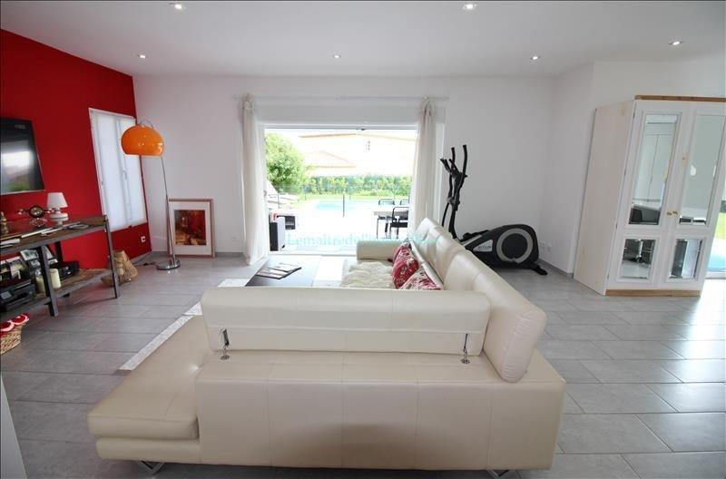 Vente de prestige maison / villa Saint cezaire sur siagne 649000€ - Photo 19