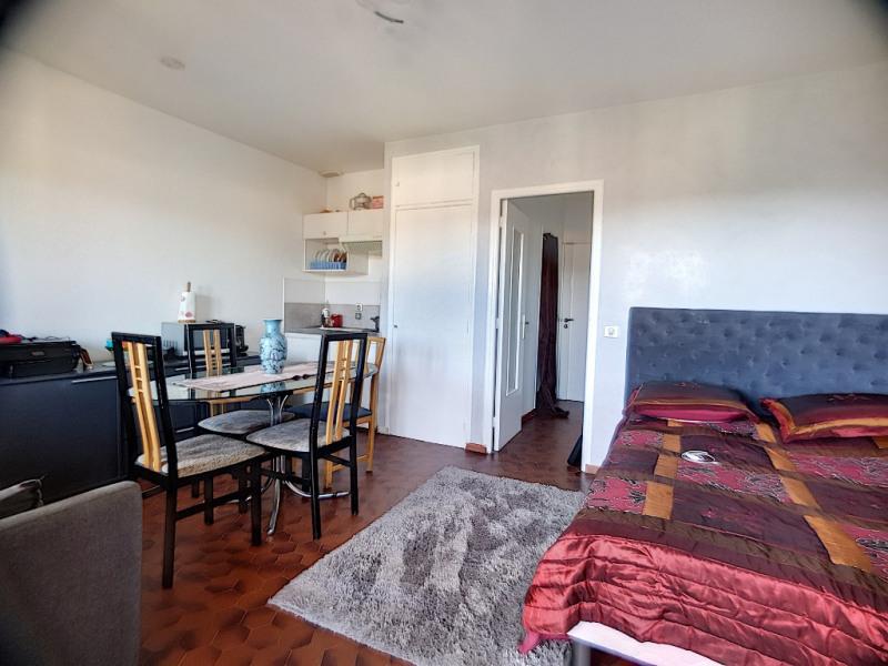 Vente appartement Villeneuve loubet 125000€ - Photo 3