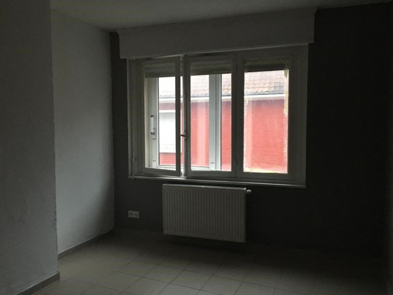 Location appartement Saint omer 490€ CC - Photo 2