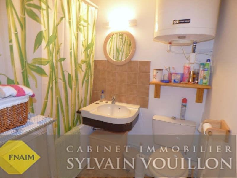 Revenda apartamento Villers-sur-mer 70000€ - Fotografia 5