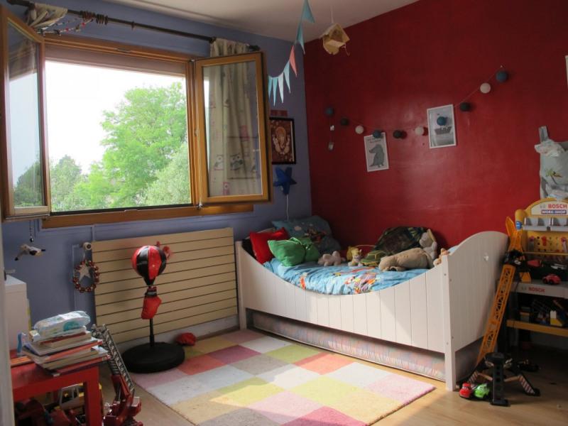 Vente maison / villa Montfermeil 299000€ - Photo 9