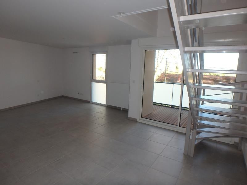 Location appartement Toulouse 814€ CC - Photo 2