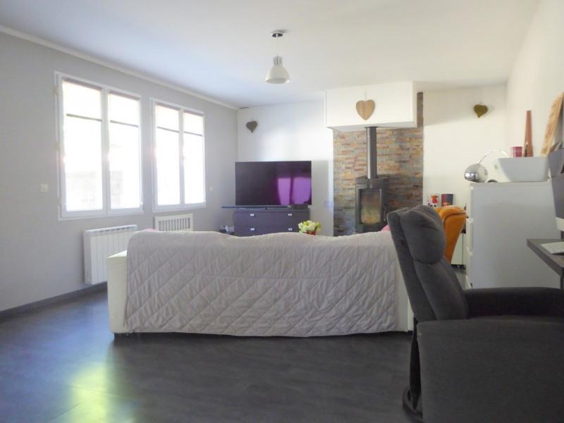 Vente maison / villa Cognac 176000€ - Photo 7