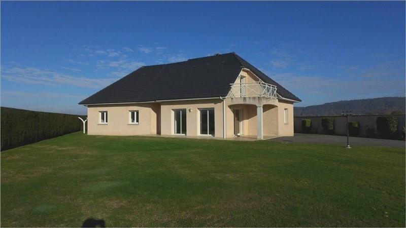 Location maison / villa Boeil bezing 1100€ CC - Photo 4