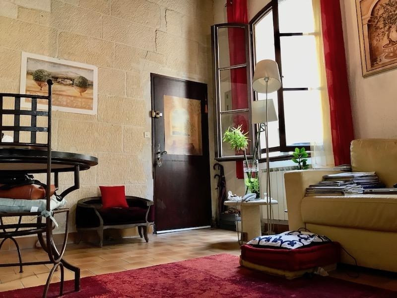 Vente appartement Arles 148 000€ - Photo 7