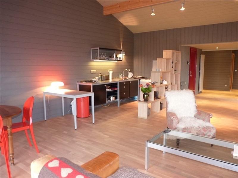 Sale house / villa St palais 316500€ - Picture 5