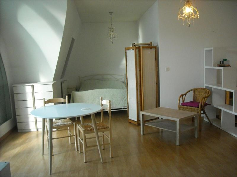 Alquiler  apartamento Vichy 450€ CC - Fotografía 3