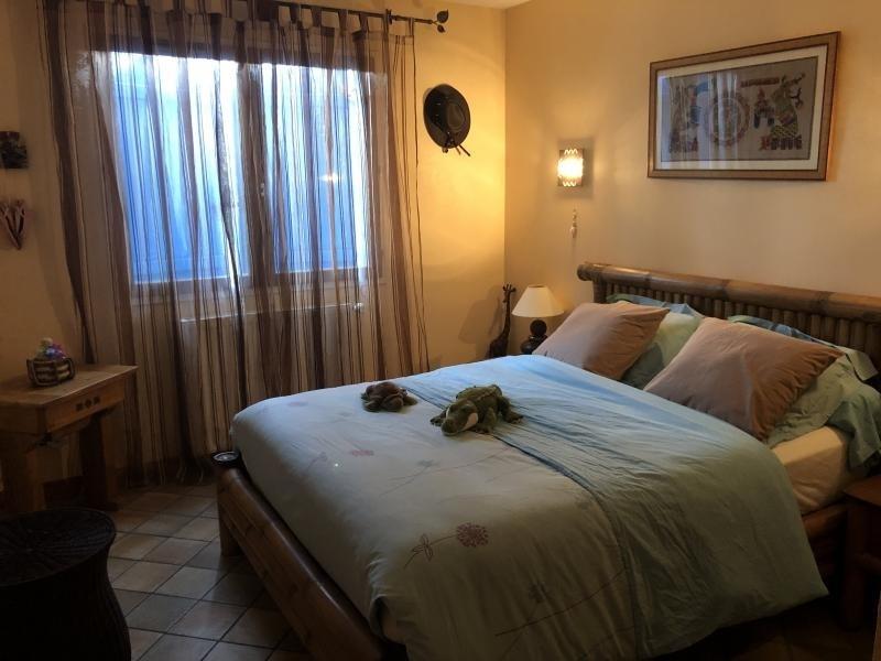 Vente maison / villa Boissy le sec 349000€ - Photo 8