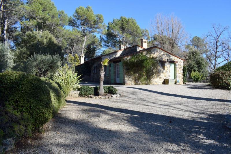 Revenda casa Seillans 700000€ - Fotografia 18