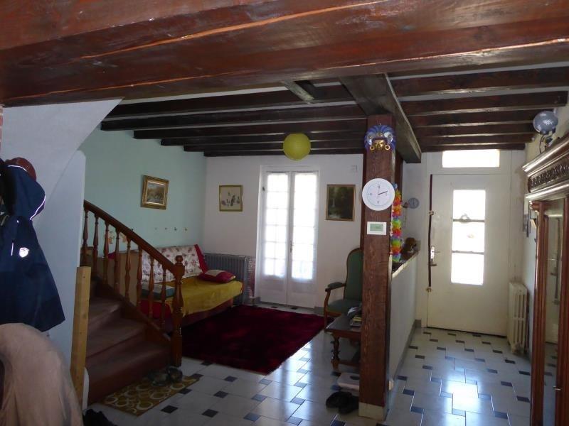 Vente maison / villa Montauban 216000€ - Photo 3