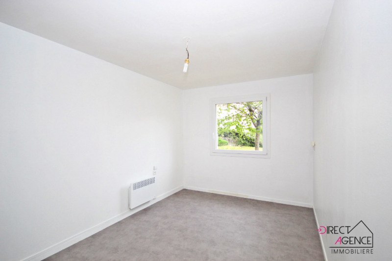 Vente appartement Noisy le grand 95 000€ - Photo 2