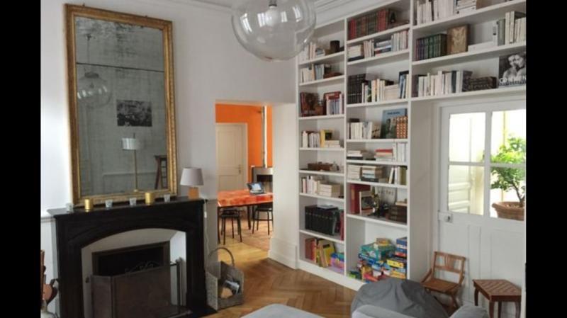 Vente maison / villa Gueret 315000€ - Photo 5