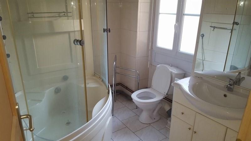 Alquiler  casa Isigny sur mer 460€ CC - Fotografía 5