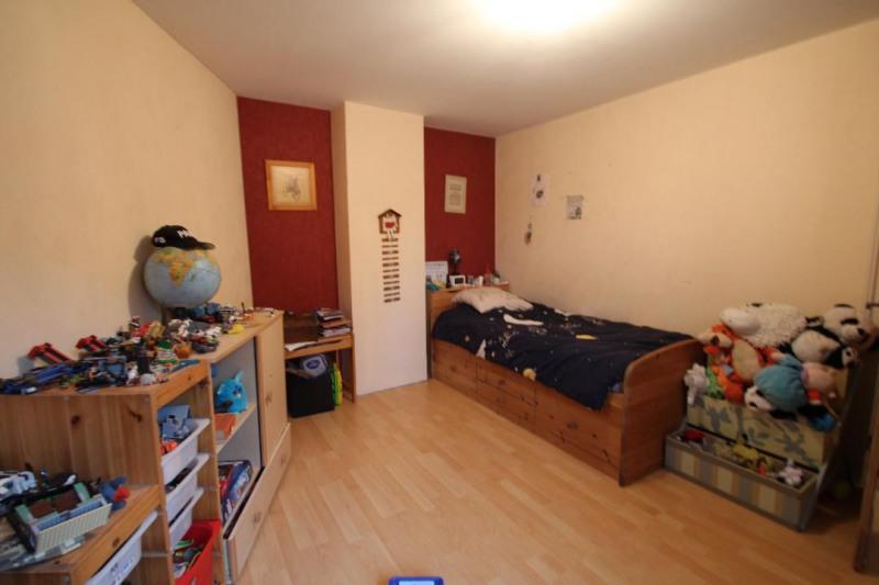 Location maison / villa Thérouanne 650€ CC - Photo 4
