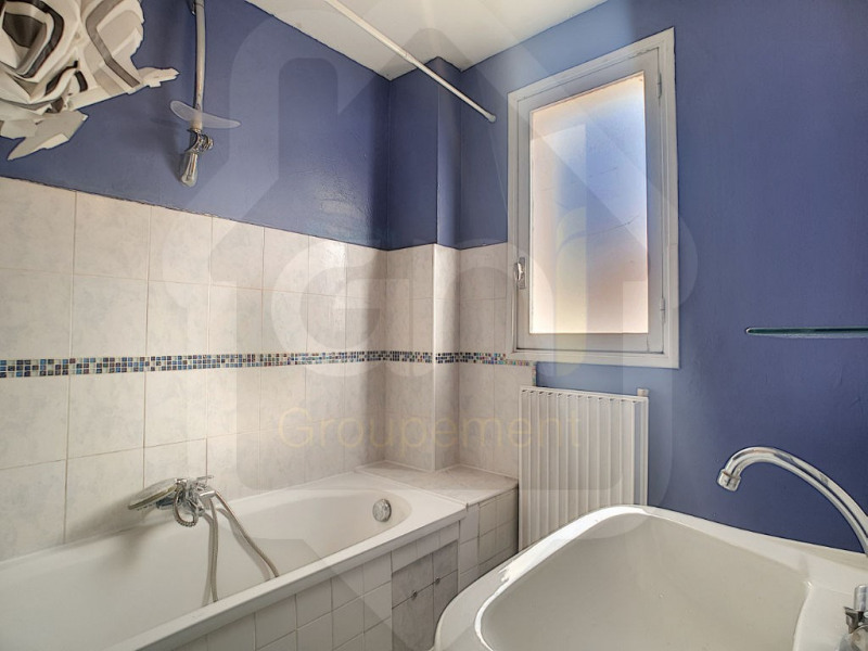 Sale apartment Carry le rouet 229000€ - Picture 8