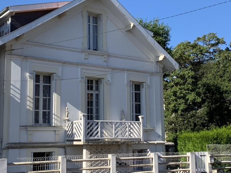 Vente maison / villa Royan 450 000€ - Photo 1