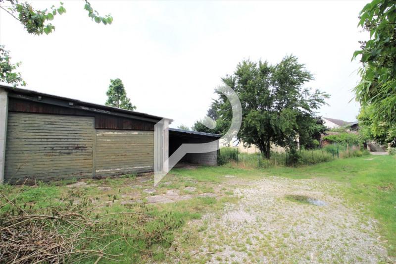 Vente maison / villa Saint prix 430000€ - Photo 9