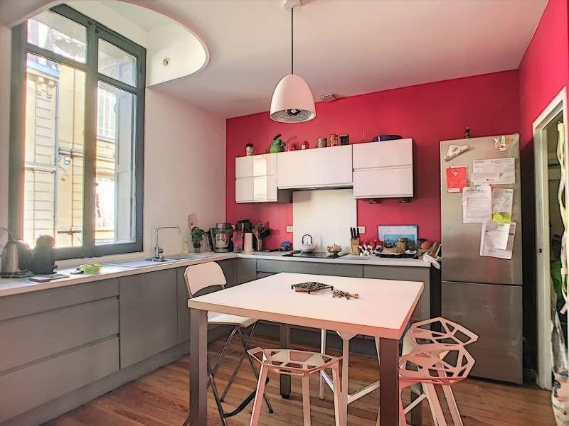 Vente de prestige maison / villa Bordeaux 864000€ - Photo 5