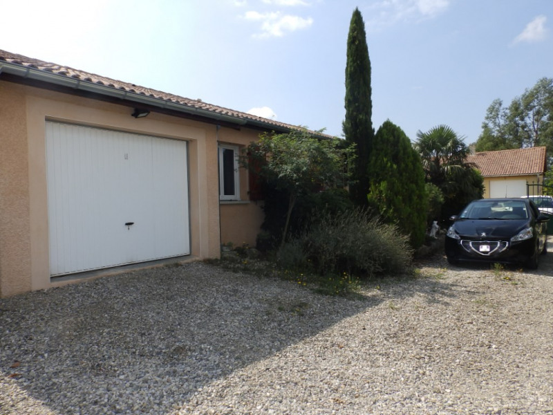 Sale house / villa Romans sur isere 249 000€ - Picture 6