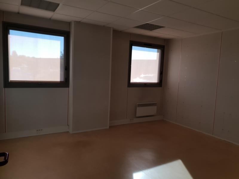 Sale empty room/storage Evreux 479500€ - Picture 9
