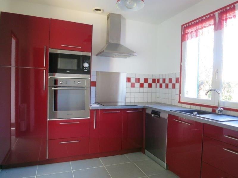 Vente maison / villa Maintenon 259000€ - Photo 5