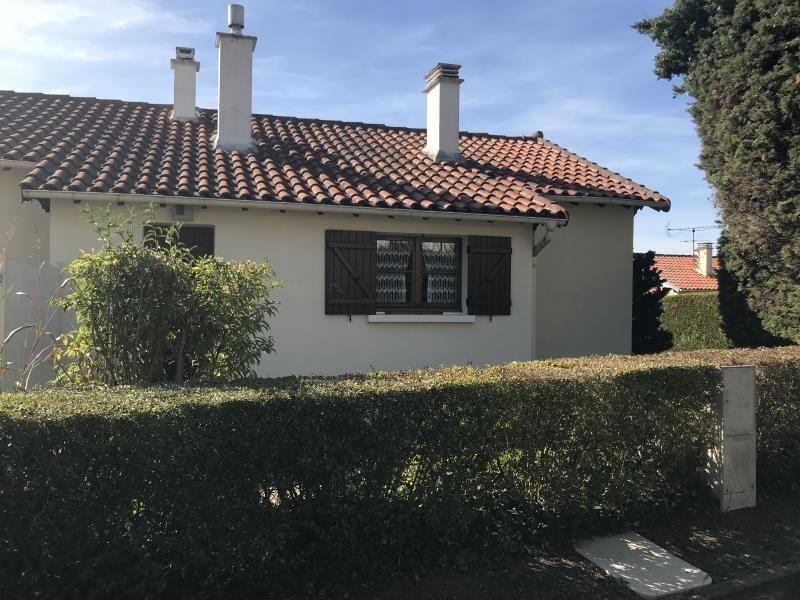 Venta  casa Bretigny sur orge 219900€ - Fotografía 2