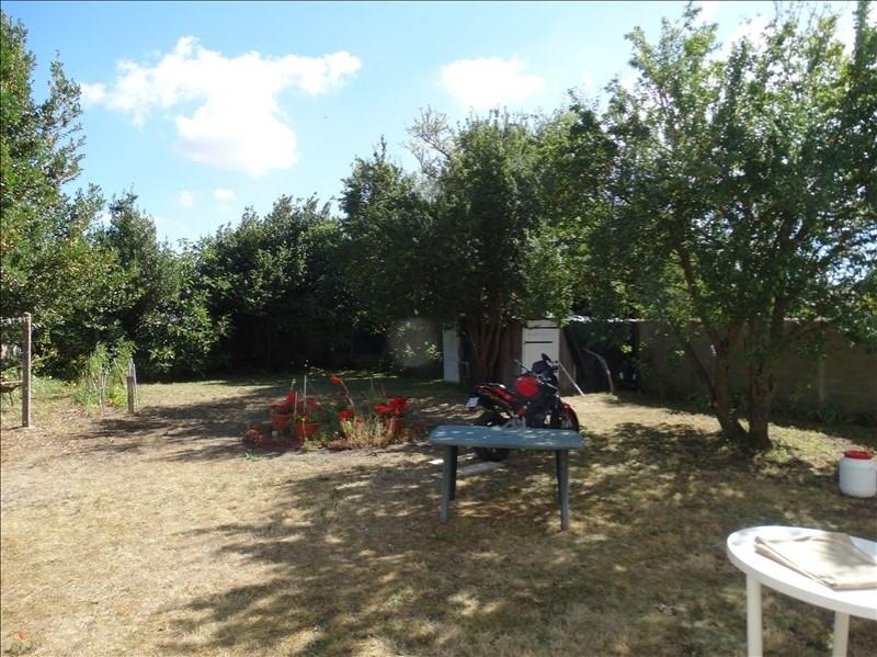 Sale house / villa Chatelaillon plage 275000€ - Picture 3