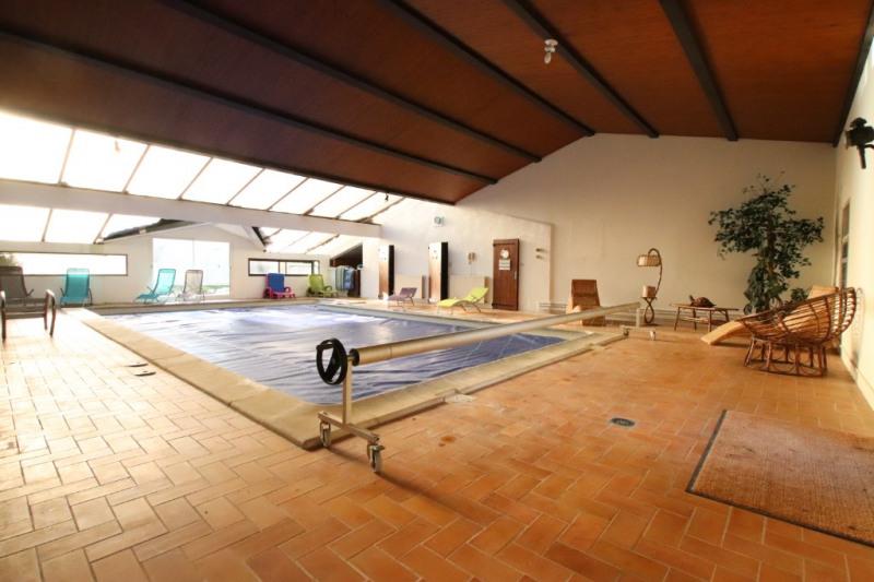 Vente de prestige maison / villa Saint sulpice de royan 811000€ - Photo 15