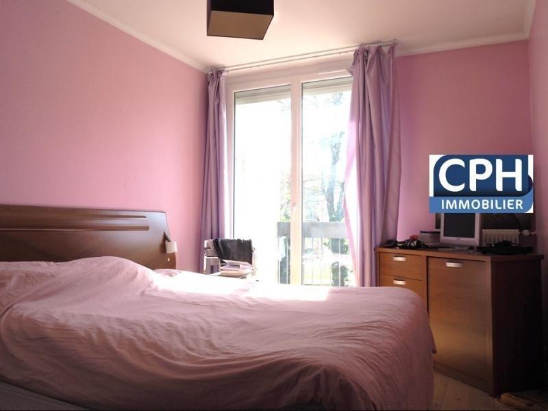 Verkoop  huis Cergy 285000€ - Foto 7