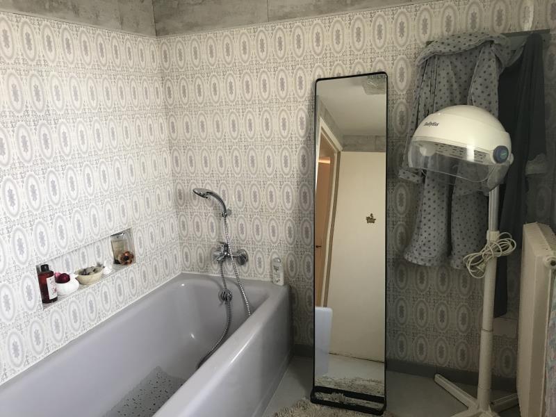 Vendita casa Bonnieres sur seine 264000€ - Fotografia 11