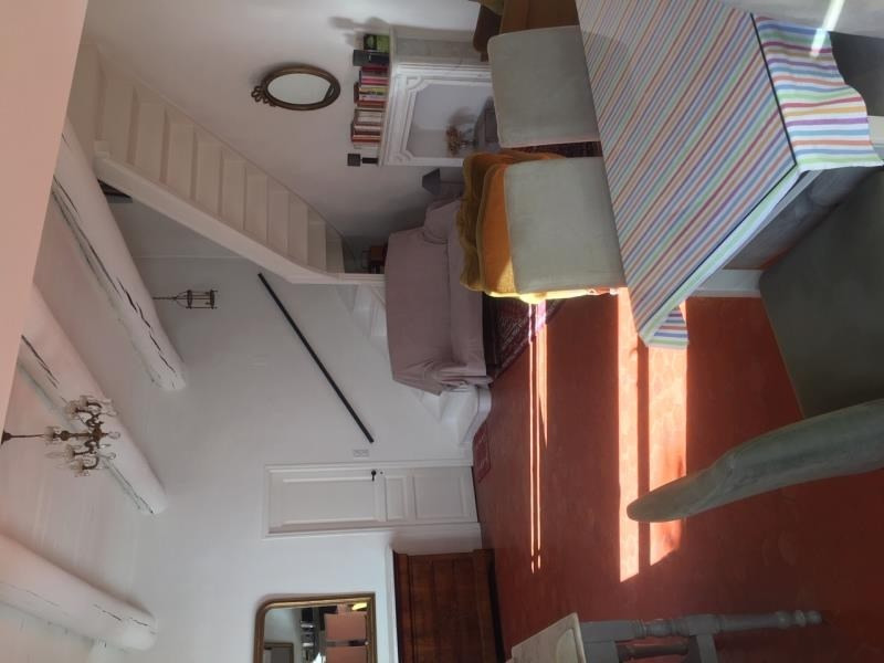 Vente de prestige maison / villa Aix en provence 650000€ - Photo 6