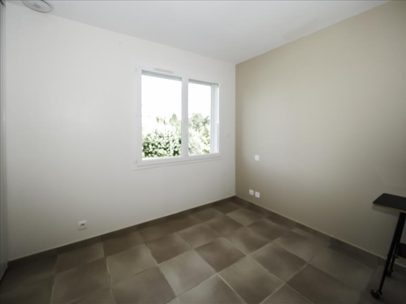 Venta  casa Albi 247000€ - Fotografía 10