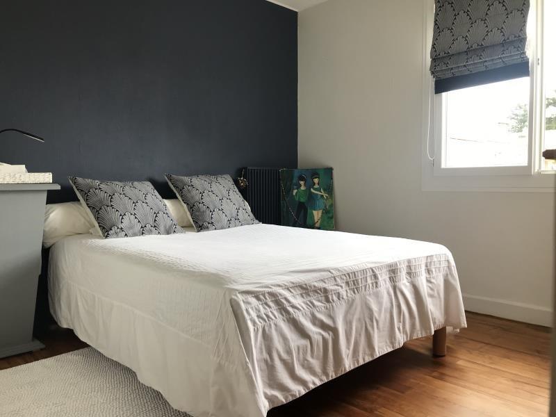 Vente maison / villa Billere 274500€ - Photo 3