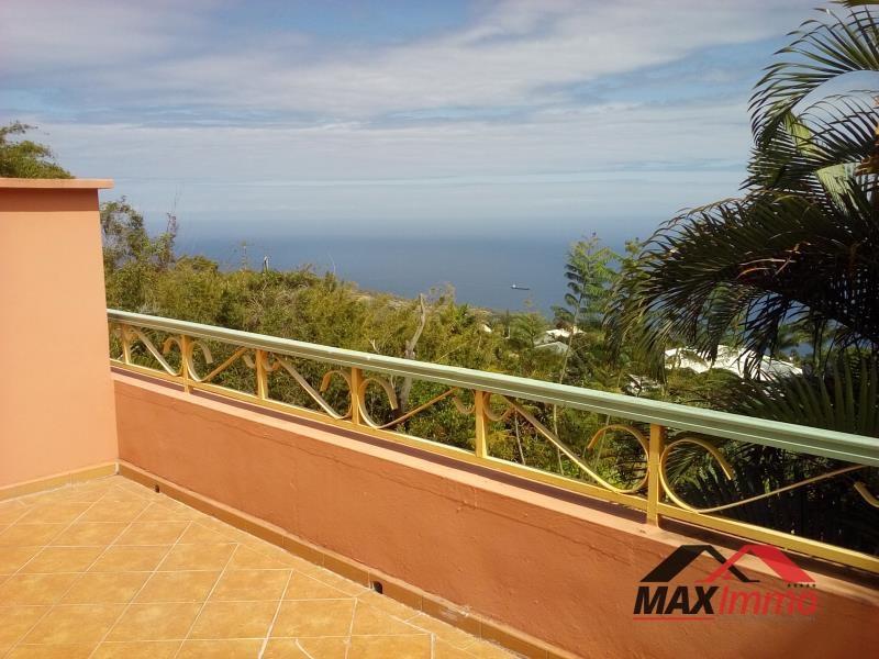 Location maison / villa La montagne 2550€ CC - Photo 5