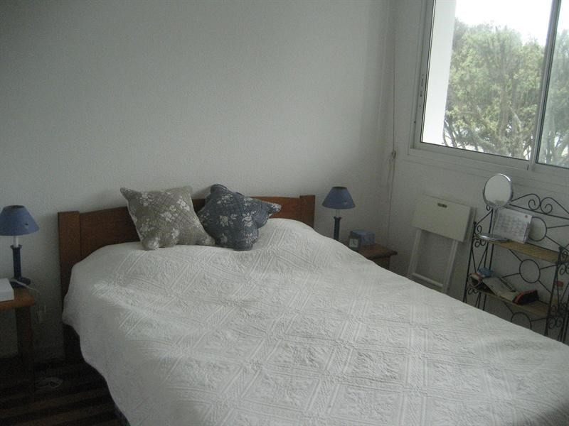 Vacation rental apartment Arcachon 1 004€ - Picture 5