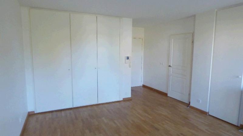 Alquiler  apartamento Ville la grand 710€ CC - Fotografía 2