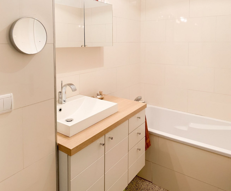 Vente de prestige appartement Caen 397 000€ - Photo 5