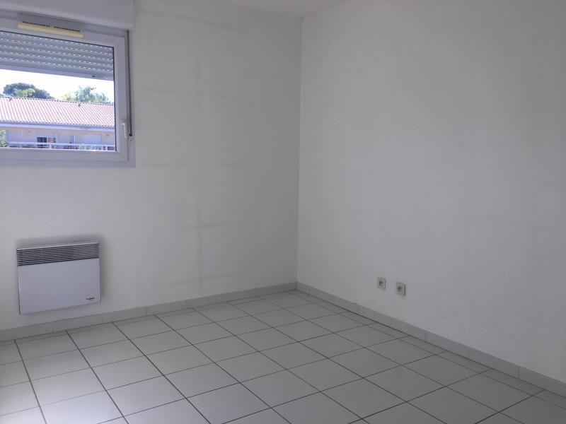 Rental apartment Salon de provence 759€ CC - Picture 6