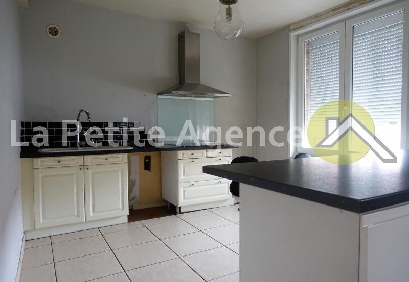 Sale house / villa Billy berclau 77 700€ - Picture 1