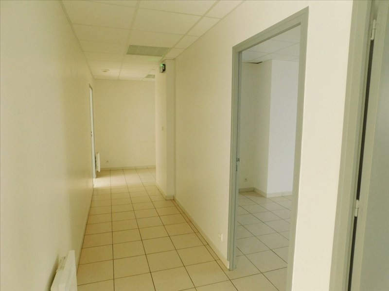 Sale office Maen-roch 188 640€ - Picture 3