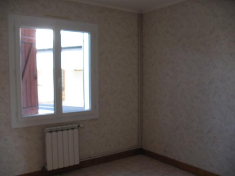 Vente maison / villa Arvert 243500€ - Photo 8
