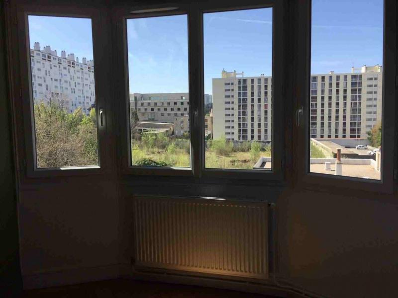 Rental apartment Saint-etienne 409€ CC - Picture 8