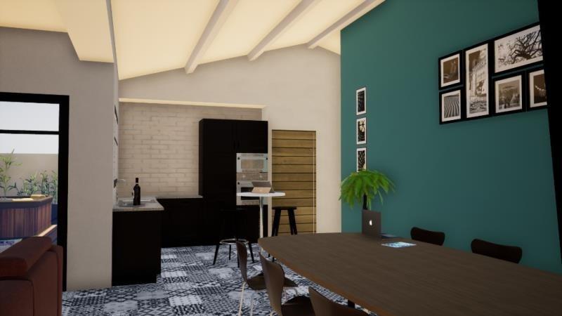 Sale house / villa Chatelaillon plage 525000€ - Picture 7